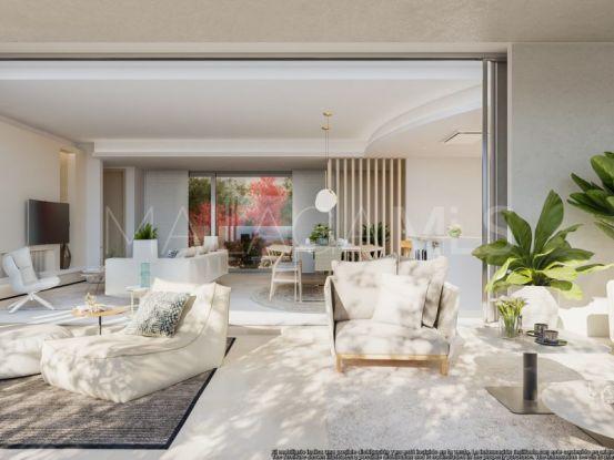 La Quinta 3 bedrooms apartment for sale   Atrium