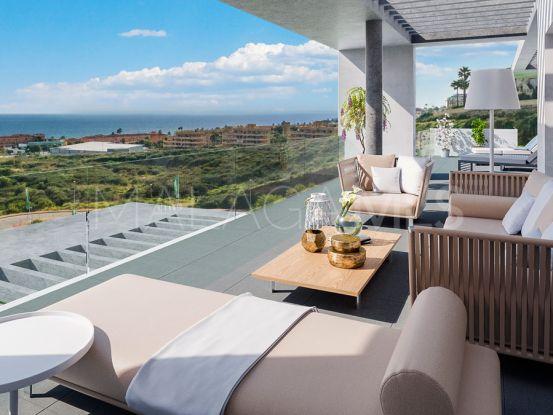 2 bedrooms apartment in Cala de Mijas for sale | Atrium