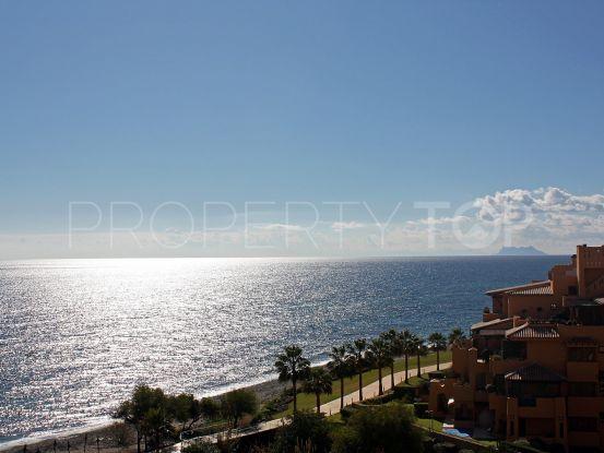 For sale duplex penthouse with 2 bedrooms in New Golden Mile, Estepona | Atrium