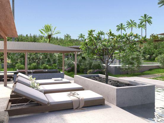 Mijas Costa 4 bedrooms apartment | Atrium