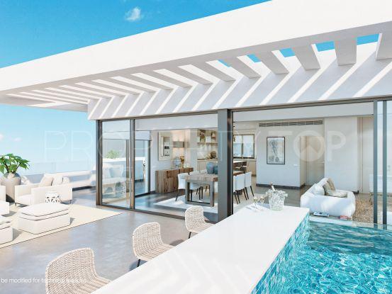 2 bedrooms Benalmadena apartment for sale | Atrium