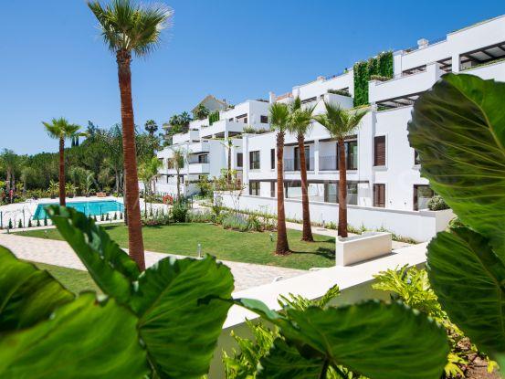 3 bedrooms duplex penthouse for sale in Marbella Golden Mile   Atrium