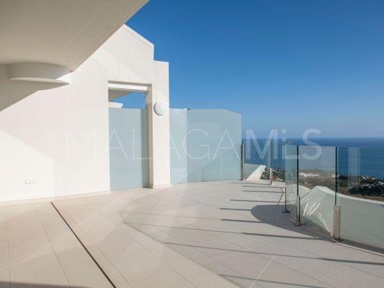 Benalmadena apartment for sale | Atrium