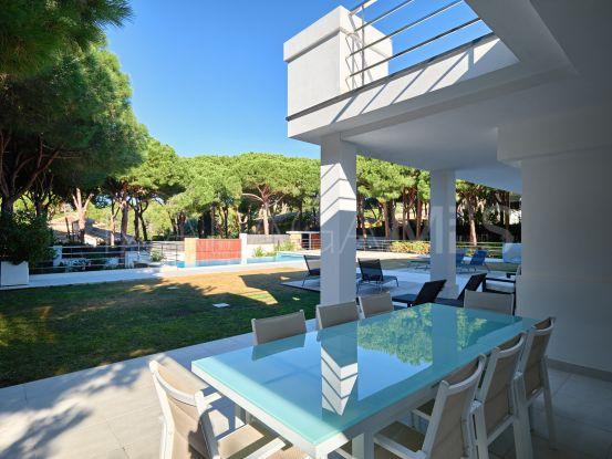 5 bedrooms villa in Marbella for sale | Atrium