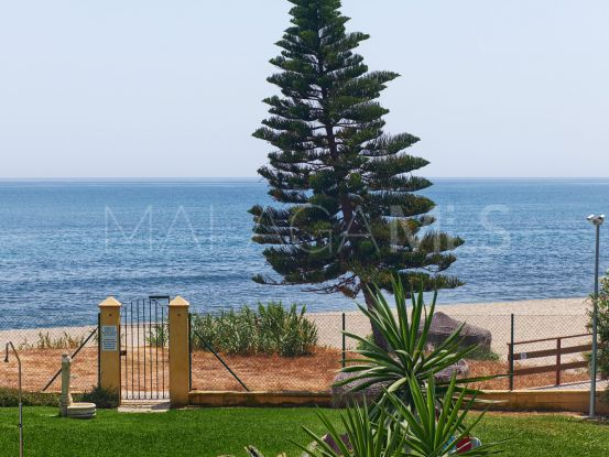 Calahonda Playa 2 bedrooms apartment for sale | Atrium
