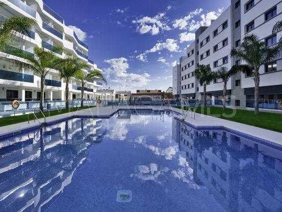 Buy penthouse in Las Lagunas | Atrium