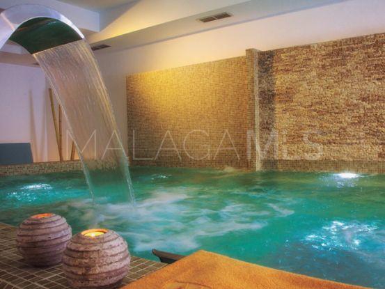 For sale Nueva Andalucia apartment with 3 bedrooms | Atrium