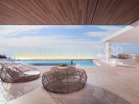For sale 3 bedrooms villa in La Quinta, Benahavis | Quartiers Estates