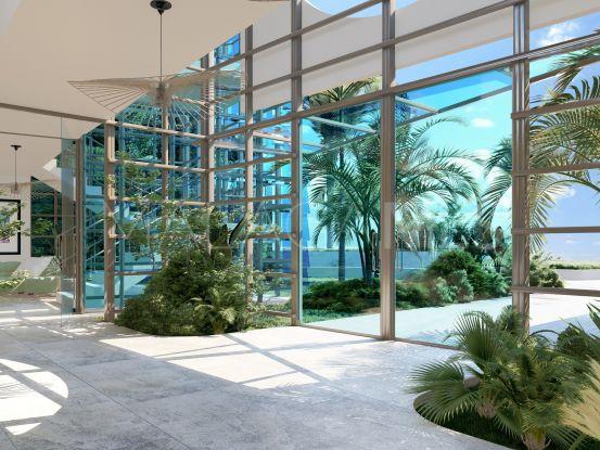 For sale Benalmadena Costa penthouse with 2 bedrooms | Atrium