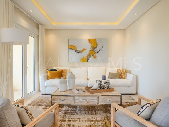 For sale La Quinta Hills town house with 3 bedrooms | Atrium