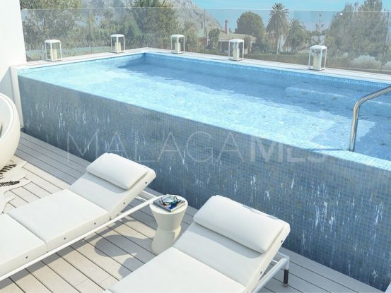 Apartment for sale in Marbella Club Golf Resort | Atrium