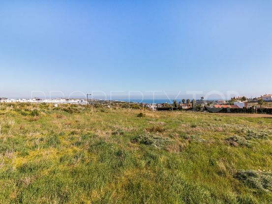 For sale plot in Valle Romano, Estepona | Quartiers Estates