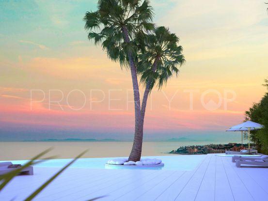 For sale 2 bedrooms apartment in Benalmadena | Atrium