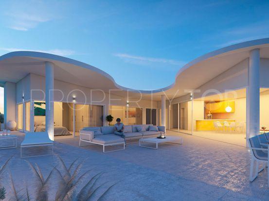 Penthouse for sale in Benalmadena | Atrium