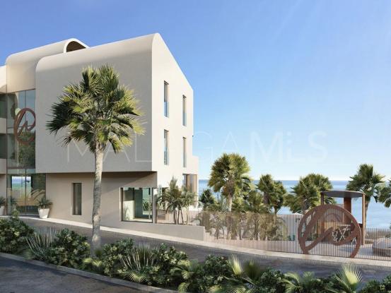 2 bedrooms Fuengirola apartment for sale | Atrium