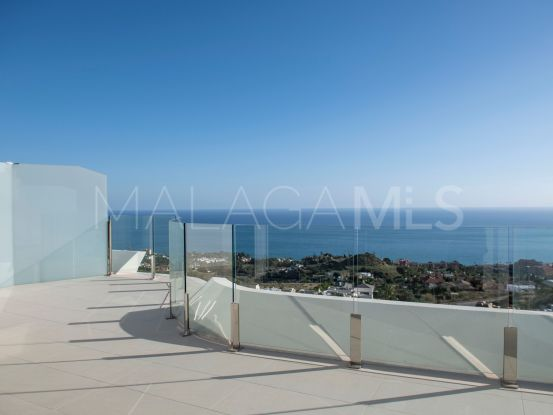 For sale apartment in Benalmadena with 2 bedrooms | Atrium