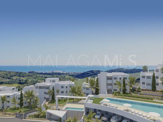 3 bedrooms penthouse in Estepona for sale   Atrium