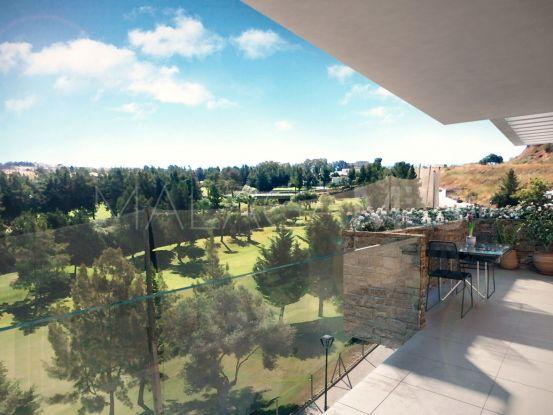 Apartment with 2 bedrooms in Mijas Costa | Atrium