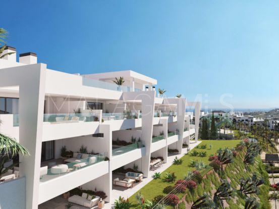 For sale apartment in Estepona | Atrium