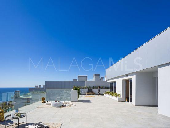 Penthouse in Mijas Costa for sale | Atrium