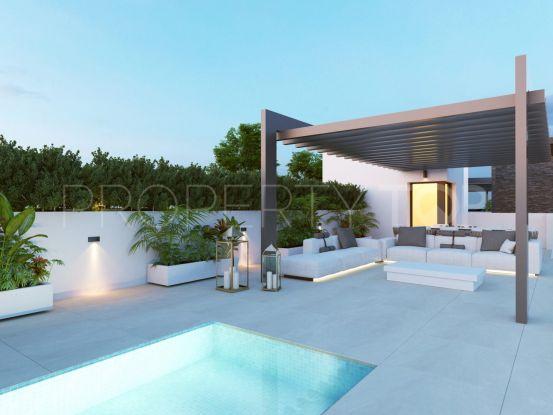 Apartment with 2 bedrooms in Benahavis | Atrium