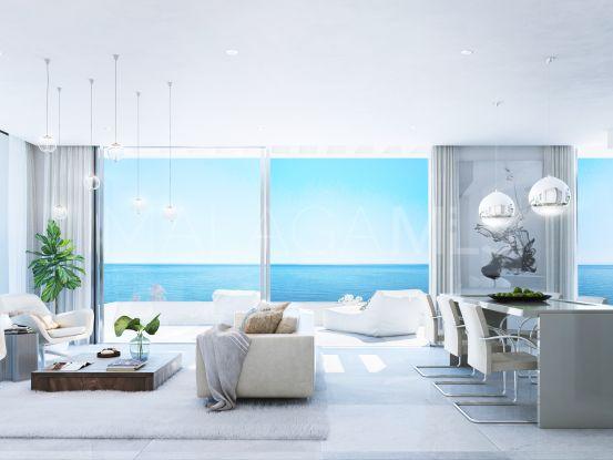 Apartment for sale in Mijas Costa   Atrium
