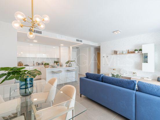 Apartment in Benalmadena with 3 bedrooms | Atrium
