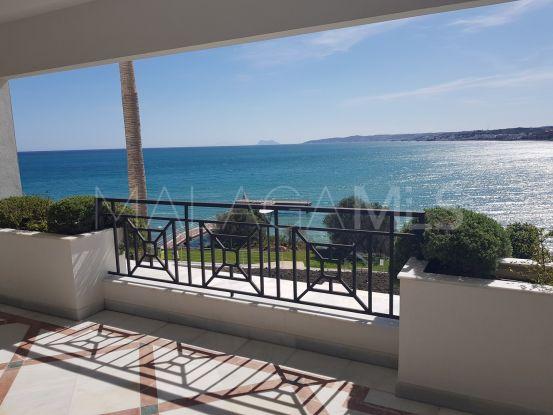 Apartment with 3 bedrooms for sale in Estepona | Atrium
