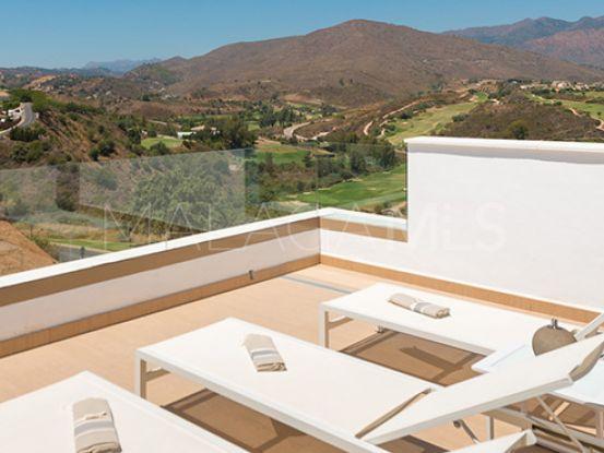 Buy town house with 3 bedrooms in La Cala Golf, Mijas Costa | Atrium