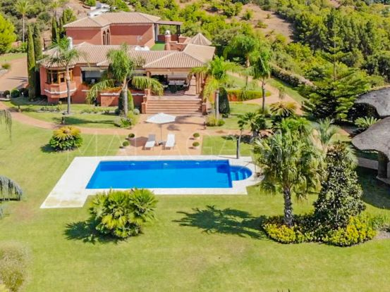 Finca in Coin   Your Property in Spain