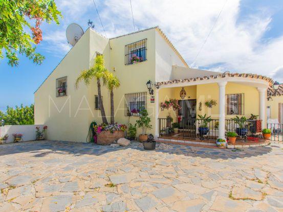 5 bedrooms Sierrezuela villa for sale | Your Property in Spain