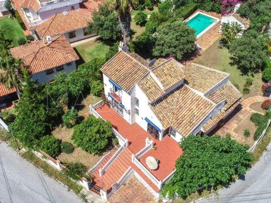 Benalmadena 3 bedrooms villa | Your Property in Spain