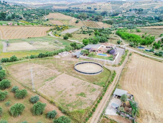 For sale finca in Coin   Your Property in Spain