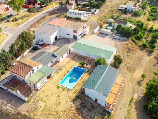 25 bedrooms Cartama finca for sale | Your Property in Spain