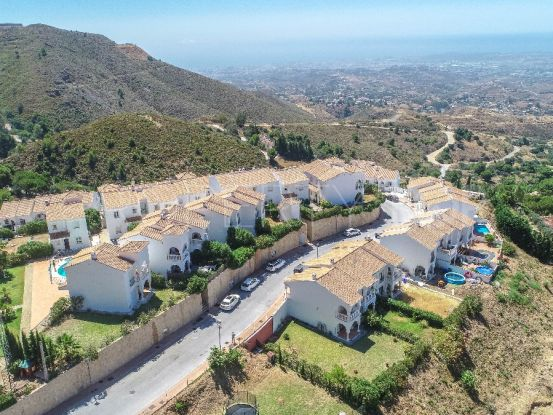 3 bedrooms town house for sale in Valtocado, Mijas | Your Property in Spain
