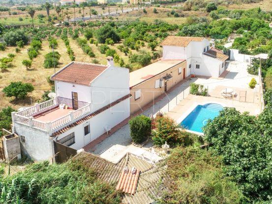 8 bedrooms finca for sale in Alhaurin de la Torre | Your Property in Spain