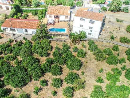 Alora finca for sale | Your Property in Spain