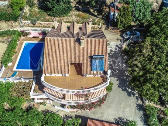 For sale finca in Coin with 4 bedrooms   Your Property in Spain