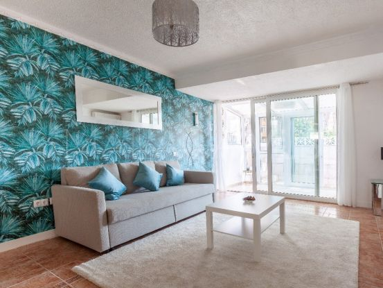 Buy Calipso town house | Your Property in Spain