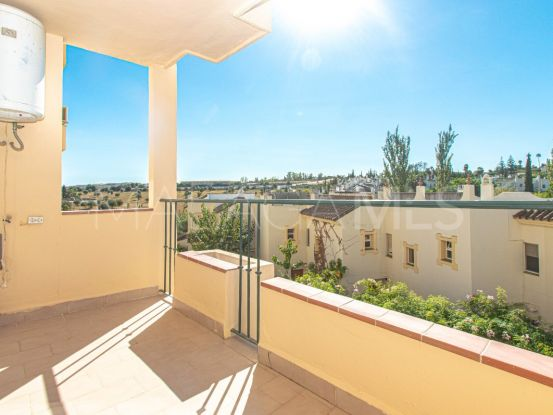 Apartment in El Coto for sale | Your Property in Spain