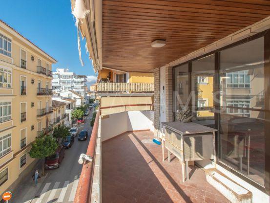 Fuengirola 4 bedrooms apartment   Your Property in Spain