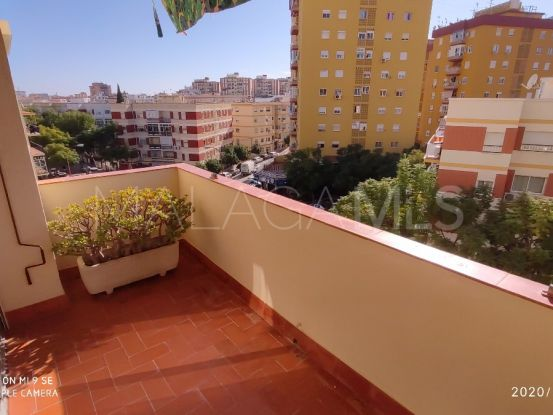 Apartment for sale in Fuengirola   Your Property in Spain