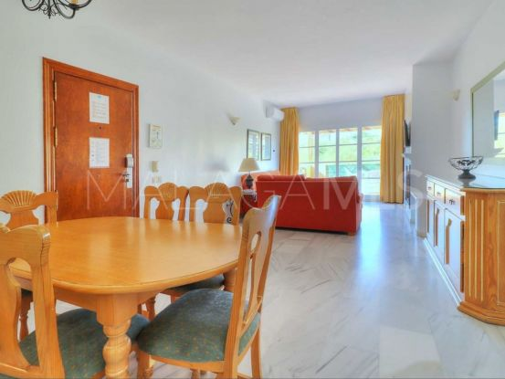 3 bedrooms apartment in Riviera del Sol, Mijas Costa | Your Property in Spain