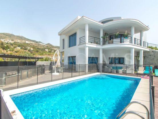 Villa for sale in Torremuelle | Your Property in Spain