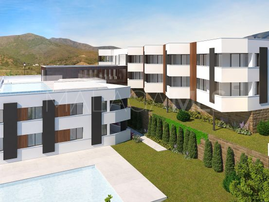 La Cala Golf plot with 67 bedrooms | Your Property in Spain