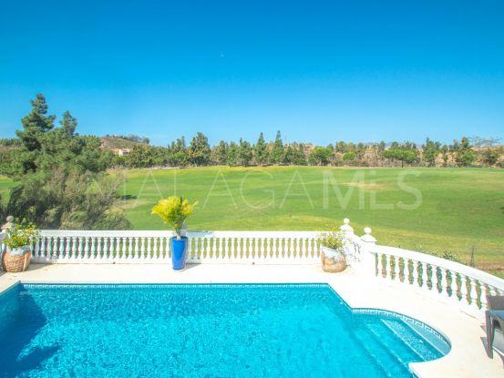 Villa in El Chaparral | Your Property in Spain
