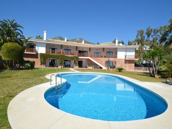 Benalmadena villa for sale | Your Property in Spain