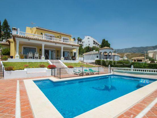 4 bedrooms Mijas Golf villa for sale | Your Property in Spain
