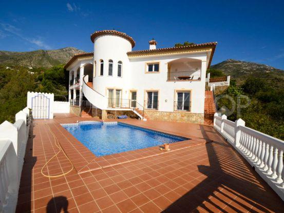 Valtocado villa for sale | Your Property in Spain