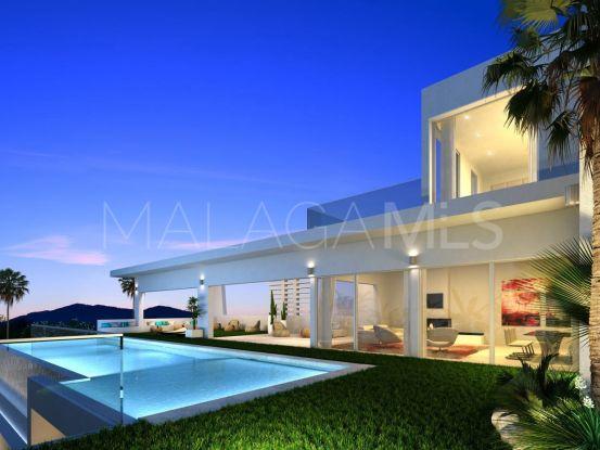 Elviria Playa 5 bedrooms plot | Your Property in Spain